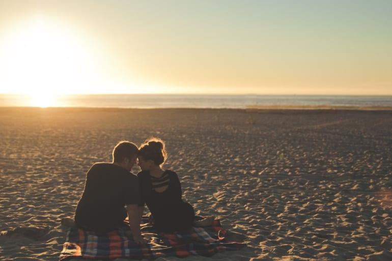 でも 会 いたい ない の 度 何 二度と もう 会え な もう一度会いたい人に合う7つの方法ともう一度会いたいと思わせる方法