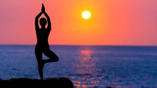 voice-healing-yoga